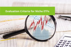 Discovering a Niche ETFs Potential